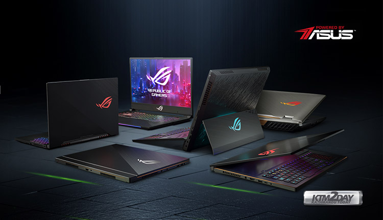 Asus-Laptops-Price-Nepal