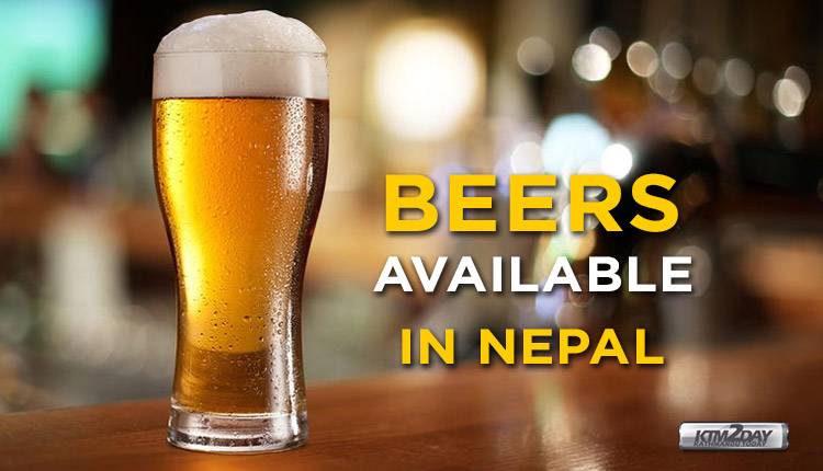 Beers-Price-in-Nepal