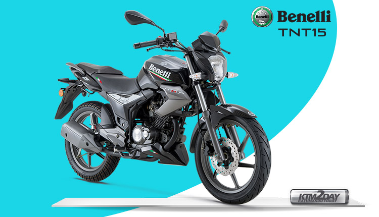 Benelli TNT 15 Price in Nepal - Specification and Features – ktm2day com