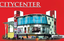 CityCentre Mall to organise Valentine's Day special event