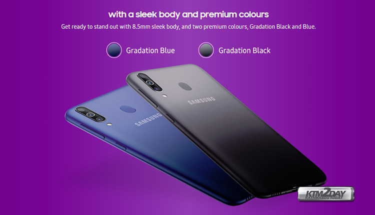 Galaxy-M30-Color-Options