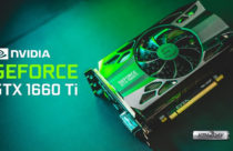 GeForce GTX 1660 Ti Delivers Great Performance Leap for Every Gamer