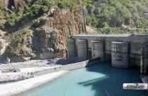 Government to allot public shares worth Rs 102.28 billion to build hydel