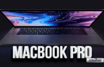 Apple MacBook Pro 2018 Price in Nepal