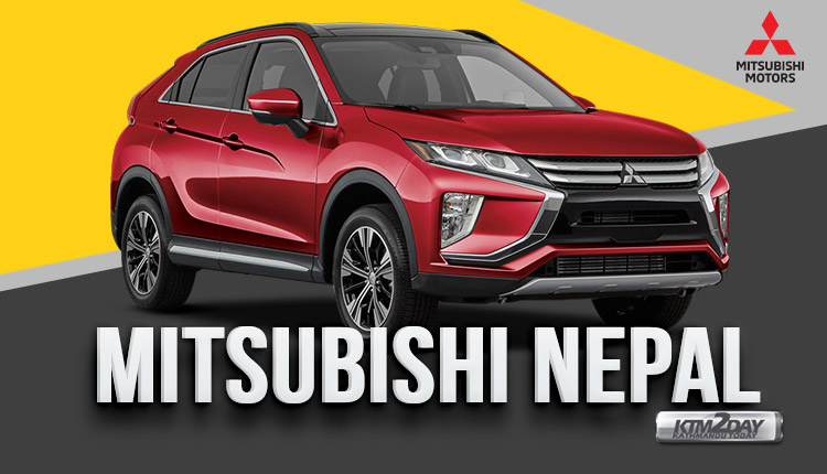 Mitsubishi-car-price-nepal