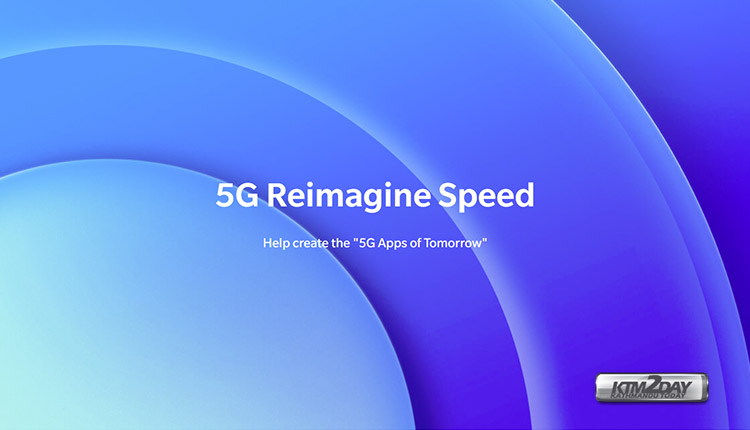 Oneplus-5G-Applications