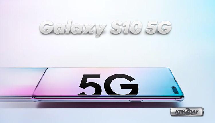 Samsung-Galaxy-S10-5G-Verizon