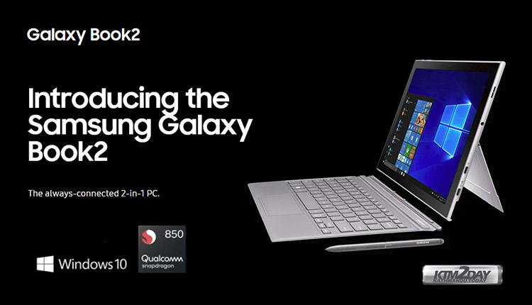 Samsung-Galaxy-Book2