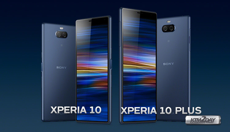 Sony-Xperia-10-and-10-Plus