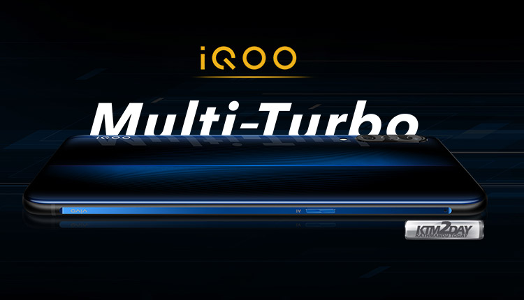 iQoo-Multi-Turbo