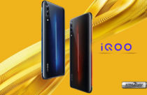 Vivo's new sub-brand iQoo smartphone launched for gaming enthusiasts