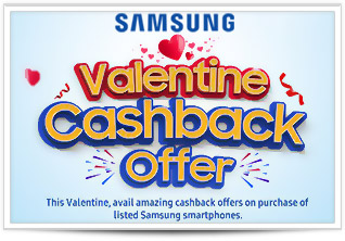 samsung-valentine-offer