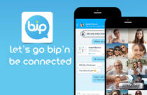 CG LifeCell launches BIP Messaging App