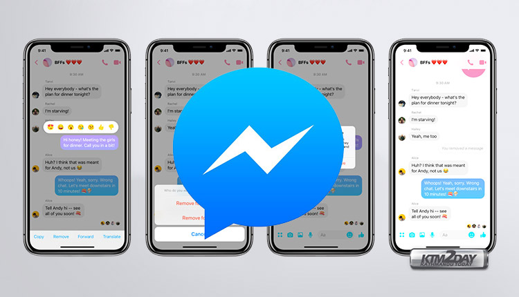 Facebook-Messenger-Threaded-Replies