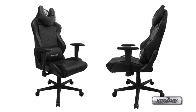 Gaming-Chair-Nepal