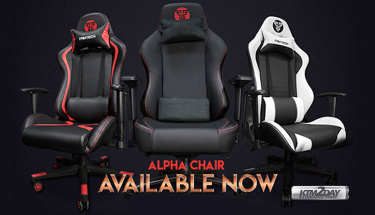 Gaming-Chairs-Price-Nepal