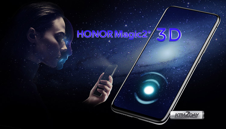 Honor-Magic2-3D
