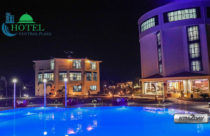 Hotel Central Plaza in Nepalgunj awarded 5-Star rating