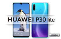 Huawei P30 Lite price dropped by Rs 10,000