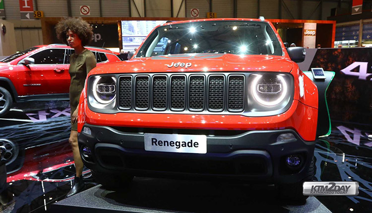 Jeep-Renegade-hybrid-electric