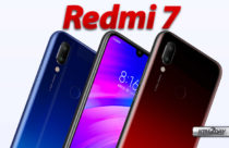 Redmi 7 launched with Snapdragon 632 and bigger display and battery