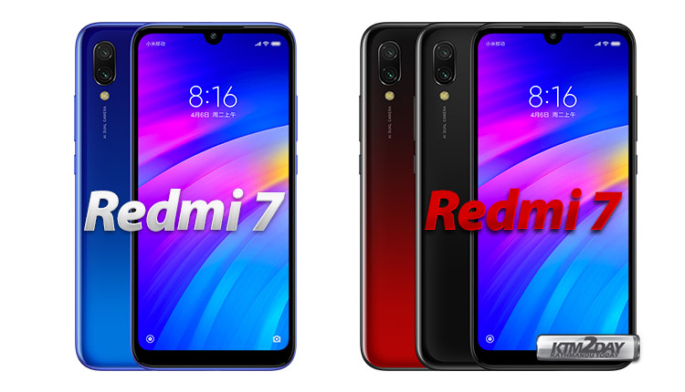 Redmi-7-colors