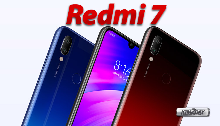Redmi-7-Price-in-Nepal