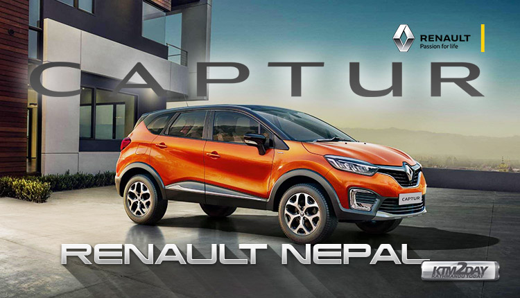 Renault-Car-Price-in-Nepal