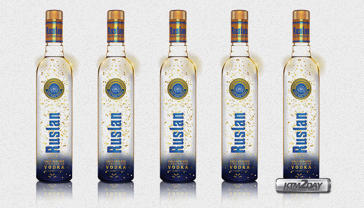 Ruslan-Gold-Reserve-Vodka