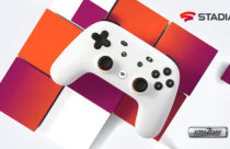 Google introduces Stadia : Console less video game streaming service