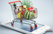 Online Grocery Shopping in Nepal proves to be a cheaper option