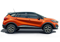 renault-captur-price-in-nepal
