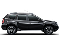 renault-duster-black