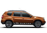 renault-duster-brown