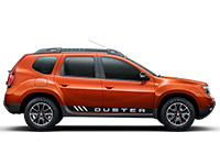 renault-duster-cayenne-orange