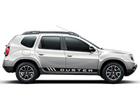 renault-duster-white