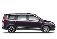 renault-lodgy-orchid