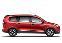 renault-lodgy-red