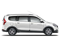renault-lodgy-white