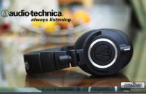 Audio Technica Headphones Nepal