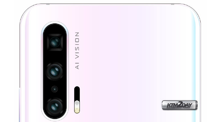 Honor-20-Pro-camera-details