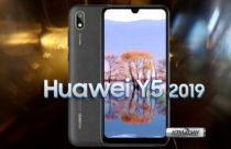 Huawei Y5 2019 budget smartphone to arrive with Helio A22 and single rear camera
