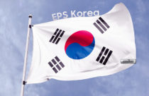 Over 80,000 job aspirants apply EPS for South Korea
