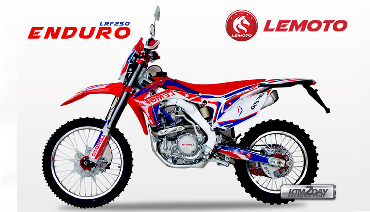 Lemoto-LRF-250-Enduro