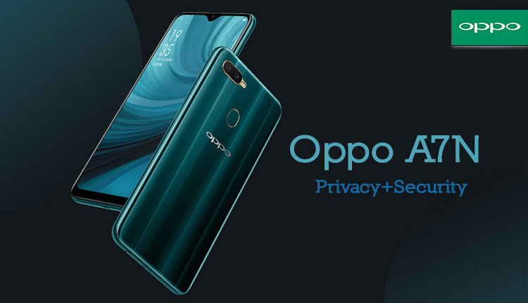 Oppo-A7n-Price-Nepal