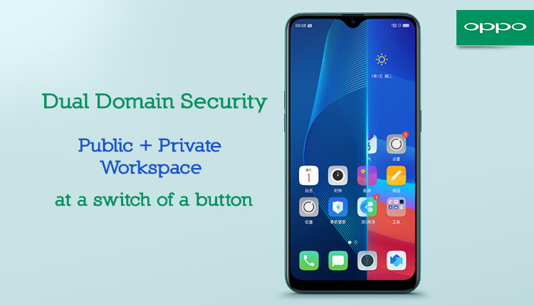 Oppo-A7n-security