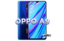 Oppo A9 with Helio P70 chipset launched