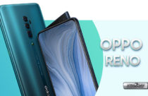 Oppo Reno, Oppo Reno 10x Zoom Edition Launched