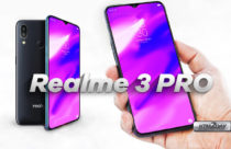 Realme 3 Pro with Snapdragon 710 set to launch in April