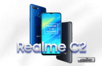 Realme C2 to launch along with Realme 3 Pro on April 22